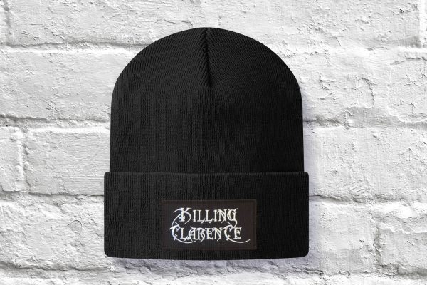 Killing Clarence Hat