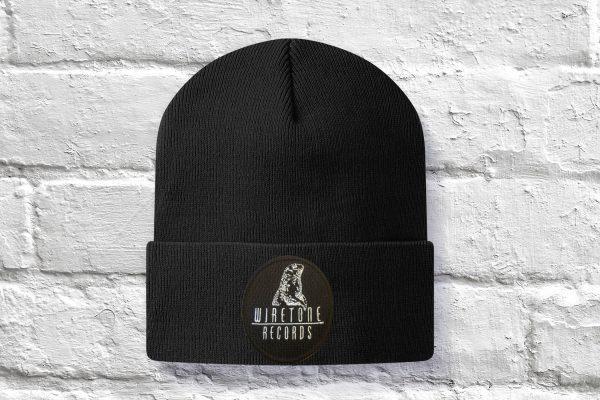 Wiretone Hat